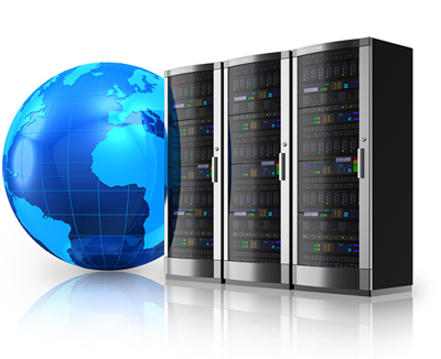 web hosting florida