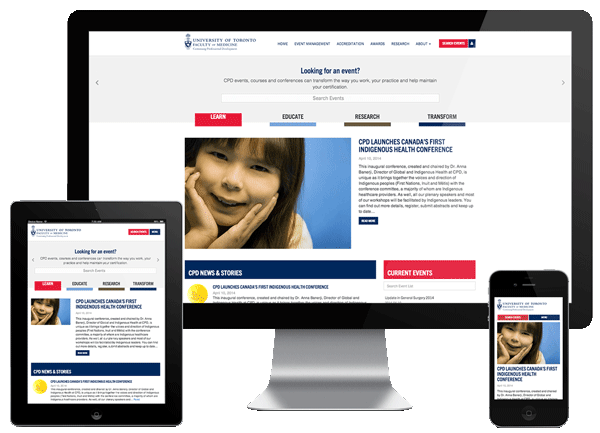 website design seo company