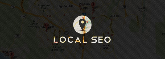 common myths about local seo