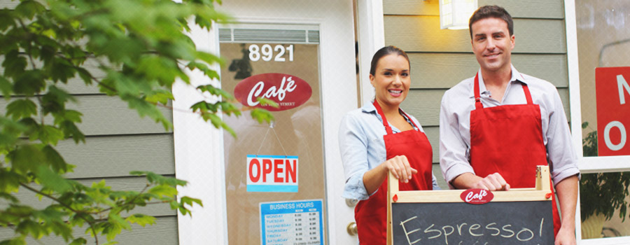 Local SEO Strategies for Small Businesses | Aginto Solutions