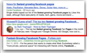 google-plus-facebook-search-result
