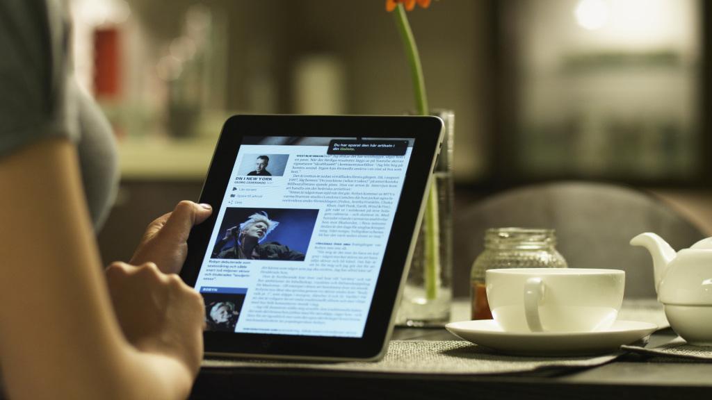 reading-tablet