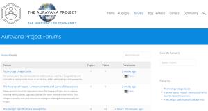 website designer sarasota fl