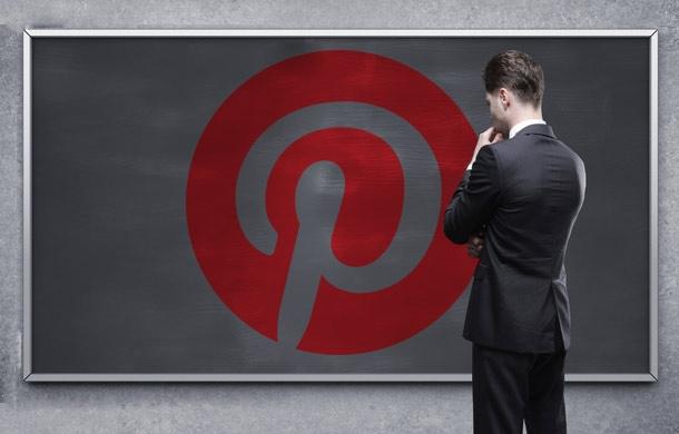 pinterest-marketing-tips-20-big-brands