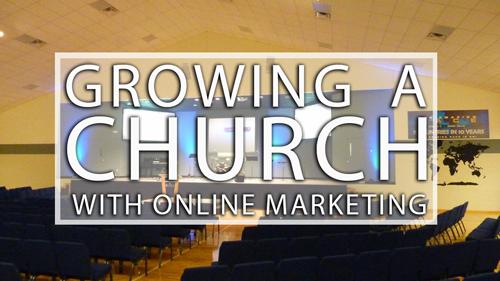 growing-a-church