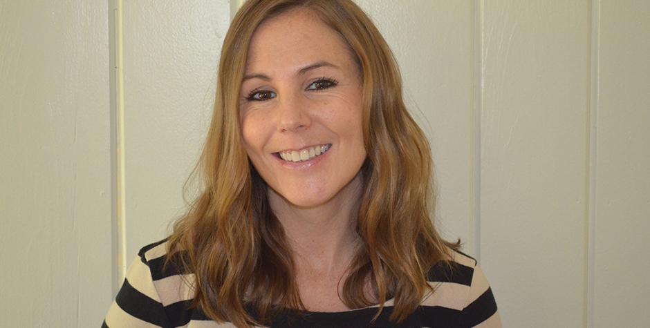 Julie Kubalik