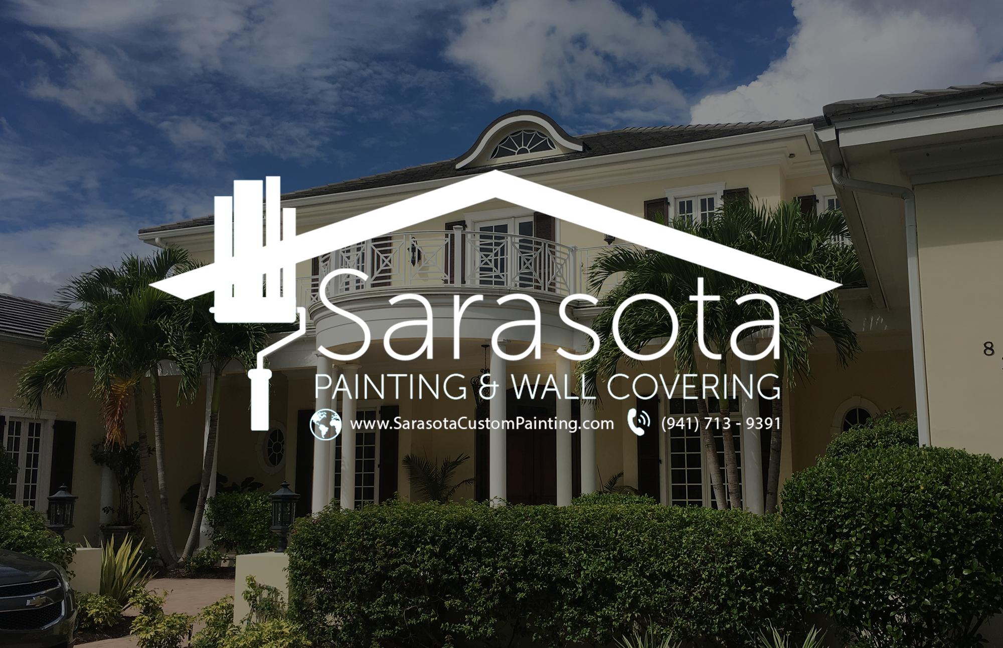 web design company Sarasota FL